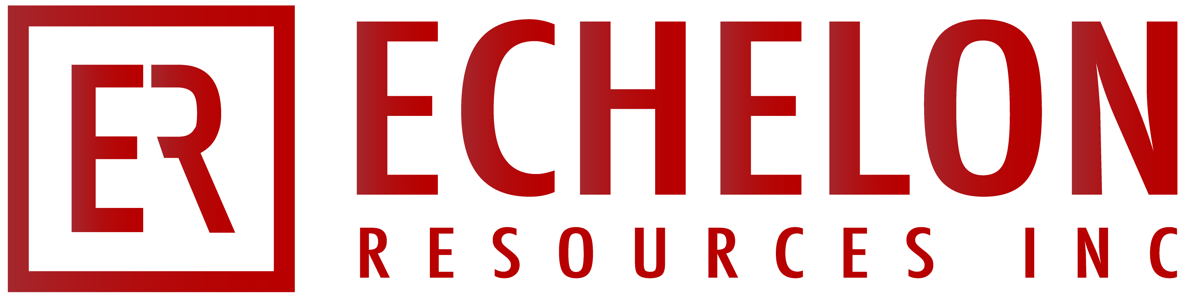 Echelon Resources, Inc.